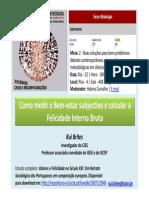 PAP0671_ed