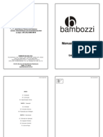 SAG 1006E 4x4.pdf