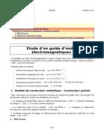 Bon Conducteur Et Guide TE