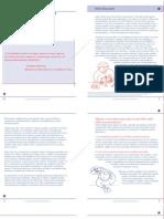 CÓMO AYUDAR A SU HIJO CON LAS MATEMÁTICAS (NXPowerLite).pdf