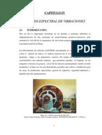 Análisis Espectral de Vibraciones (Dspace.ups.Edu.ec)