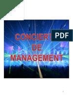 ConciertodeManagament_Rabouin