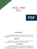 aula3-motor-de-passo-2013-1-13-03-2013-final.pdf