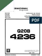 Catalogo Q20B4 Final