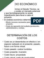 estudioeconomico-090713223022-phpapp01