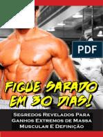 FiqueSaradoEm30Dias.pdf