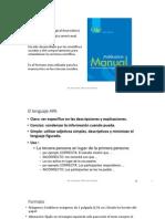 APA 6.pdf