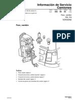 239496604-Faro-Cambio.pdf