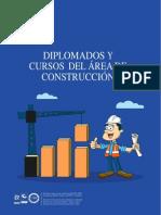 Brochure General de Construccion