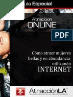 Atraccion Online