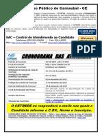032_Concurso032