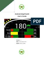 archos 404 user manual hyperlink icon computing rh scribd com Archos 504 Archos 404 Cables