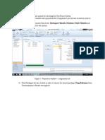 process simulation lab