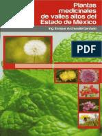 Icamex PDF Medic13