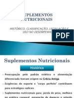 SUPLEMENTOS-NUTRICIONAIS