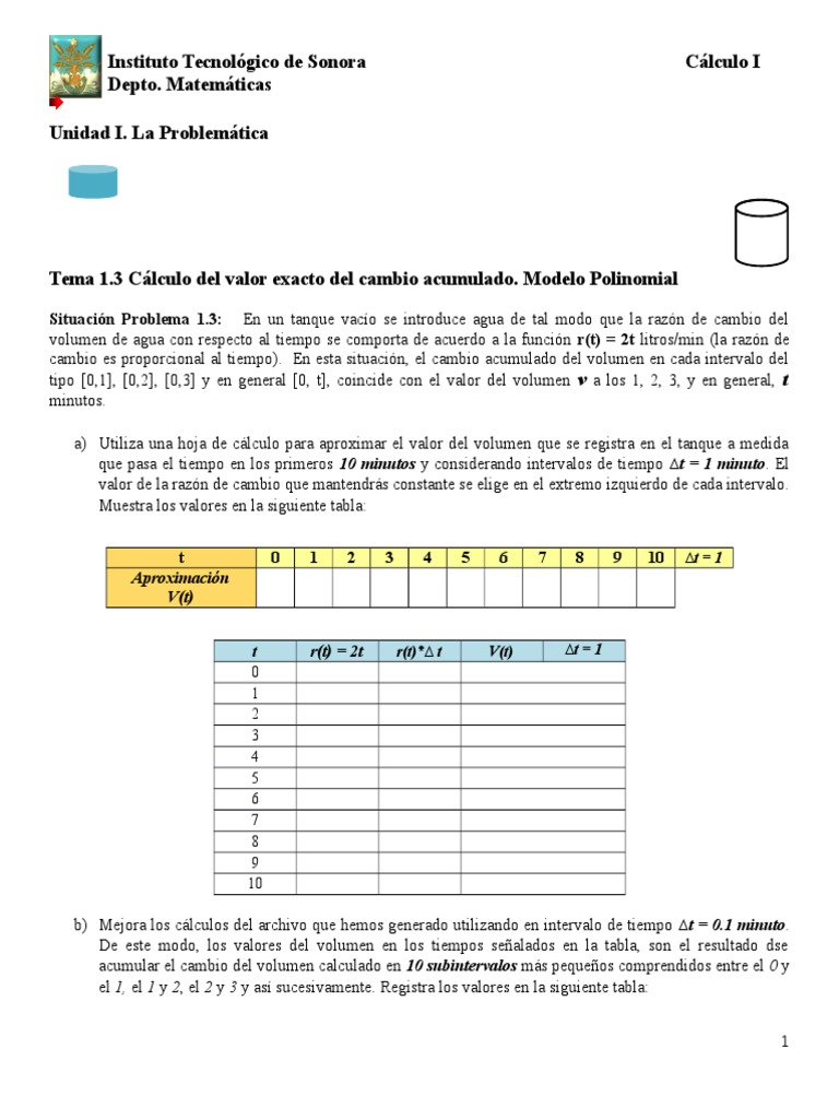 Único Locos Minutos Matemáticas Hojas De Cálculo Galería - hoja de ...