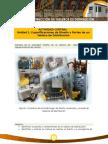 Actividad dos diseño y construcción de tableros de distribución.