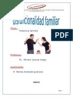 Mono Graf Iad is Funcional i Dad