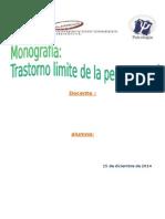 monogratranstornos.docx