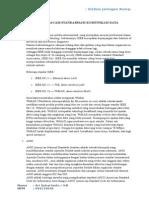 140104146 Standar Komunikasi Data