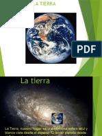 GEOLOGIA TEMA 3 Corteza Terrestre.pptx