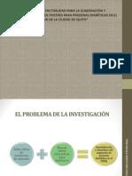 elaboración y comercialización POSTRES para diabéticos.pdf