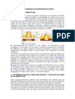 ARRANQUE DE VIRUTA.docx