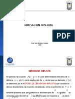 1020_8.- Derivada 3