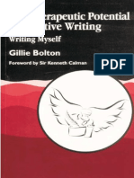 BOLTON Therapeutic_Potential_for_Creative writing.pdf