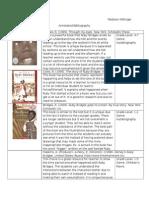 mnittinger004annotatedbibliography