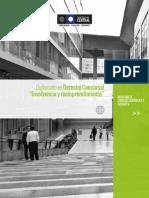 diplomado_derecho_concursal_insolvencia_y_reemprendimiento_final.pdf