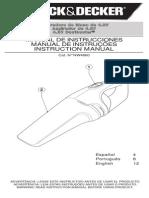 Nw4860 Manual