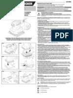 Qs1000 Manual