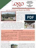 EPILogo_05