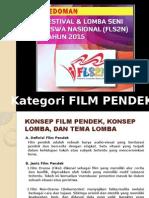 flssn-film-2015_2