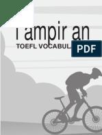 Bonus_top No1 TOEFL Vocabularies
