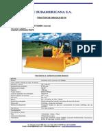 120889178-maquinaria-pesada.pdf