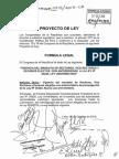Proyect Apra Autorid.univ.