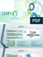 LEAN SIX SIGMA.pdf