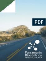 Revista Pensmiento Biocentrico 07