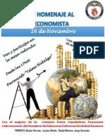Dia Del Economista