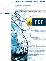 FUNDAMENTOS CIENTIFICOS DE LA CONTABILIDAD.docx