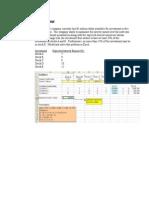 excelproblems_ch03_tif.doc