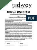 BroadwayFilm-Documents