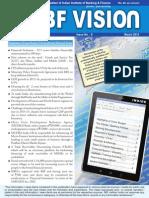 IIBF Vision March 2015