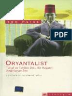 -- Oryantalist-Tom Reiss.pdf