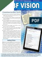 IIBF Vision July 2015