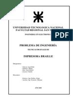 Impresora Braille (1)