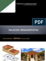 10 2015 II Iglesias Palacios Otras Tipologias Renacentistas