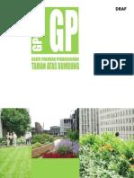GPP Taman Atas Bumbung